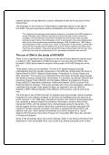 The Use of Social Network Analysis Tools in the Evaluation of Social ... - Page 4