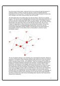 The Use of Social Network Analysis Tools in the Evaluation of Social ... - Page 7