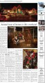 Download - Wise County Messenger - Page 2