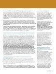 Eduardo Sojo, del INEGI - Coparmex - Page 2