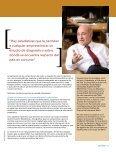 Eduardo Sojo, del INEGI - Coparmex - Page 4