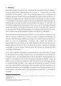 Hedersmord? En kvalitativ analys av domar - Kriminologiska ... - Page 7