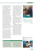 a lo desconocido - JRS - Page 5
