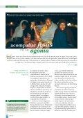 a lo desconocido - JRS - Page 6