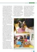 a lo desconocido - JRS - Page 7