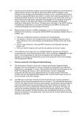 Mineral Planning Policy - North York Moors National Park - Page 3