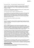 Mineral Planning Policy - North York Moors National Park - Page 7