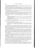 Relación entre mito y refrán en la obra Euphues - Paremia.org - Page 2