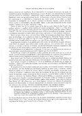 Relación entre mito y refrán en la obra Euphues - Paremia.org - Page 3