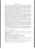 Relación entre mito y refrán en la obra Euphues - Paremia.org - Page 4