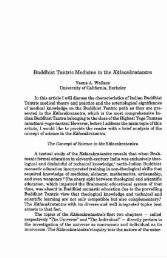 download - The Institute of Buddhist Studies