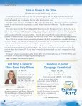 64832-Landis Homes Newsletter - Page 4