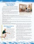 64832-Landis Homes Newsletter - Page 5