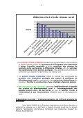 La création et la pérennité d'activités - Le Programme de ... - Page 2