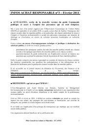 Téléchargement au format pdf - Ucanss
