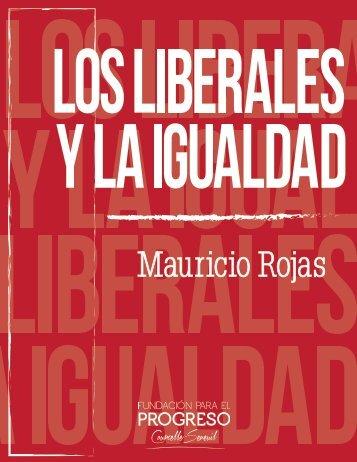 LosLiberalesylaIgualdadMRojasAbril2014.pdf?utm_content=buffer23ee5&utm_medium=social&utm_source=twitter