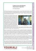 (al poemario corre, corre, niño de arena), por Antonio ... - Youkali - Page 3