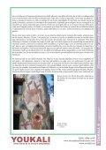 (al poemario corre, corre, niño de arena), por Antonio ... - Youkali - Page 5