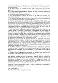 Clique aqui para ver a íntegra do Acordo Brasil-Argentina - Recivil - Page 3