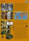 Catalogus - Tropenparadies - Page 2