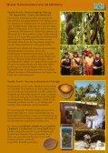 Catalogus - Tropenparadies - Page 3
