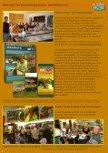 Catalogus - Tropenparadies - Page 4