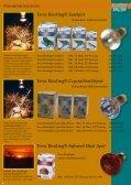 Catalogus - Tropenparadies - Page 6