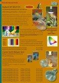 Catalogus - Tropenparadies - Page 7