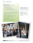 Profils des secteurs - Page 4