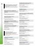 Constructori de infrastructură pentru transportul ... - Catalog Feroviar - Page 4