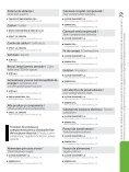 Constructori de infrastructură pentru transportul ... - Catalog Feroviar - Page 5