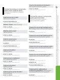 Constructori de infrastructură pentru transportul ... - Catalog Feroviar - Page 7