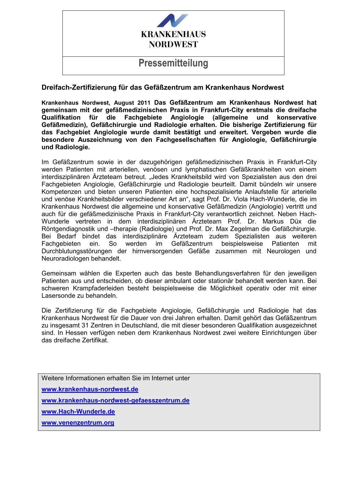 Wunderbar Radiologie Zertifizierung Fotos - Physiologie Von ...