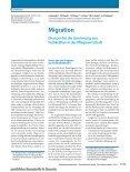 Lesen Sie hier den ganzen Artikel - IEGUS • Institut für Europäische ... - Page 2