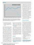 Lesen Sie hier den ganzen Artikel - IEGUS • Institut für Europäische ... - Page 3