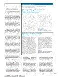 Lesen Sie hier den ganzen Artikel - IEGUS • Institut für Europäische ... - Page 4