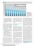 Lesen Sie hier den ganzen Artikel - IEGUS • Institut für Europäische ... - Page 5