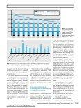 Lesen Sie hier den ganzen Artikel - IEGUS • Institut für Europäische ... - Page 6