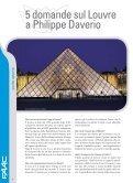 Tunisia Philippe Daverio - Faac - Page 4