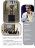 Tunisia Philippe Daverio - Faac - Page 5