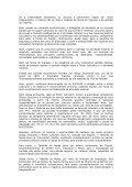 Artigo - Evolução histórica da atividade notarial no Brasil ... - Recivil - Page 2