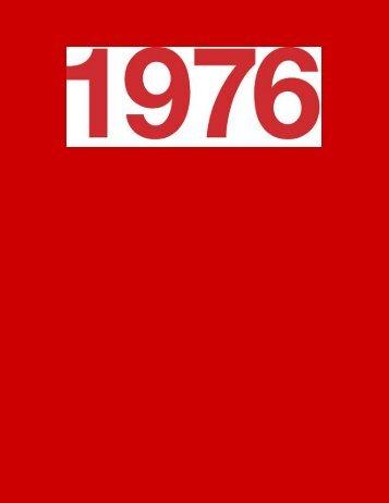 1976 Book