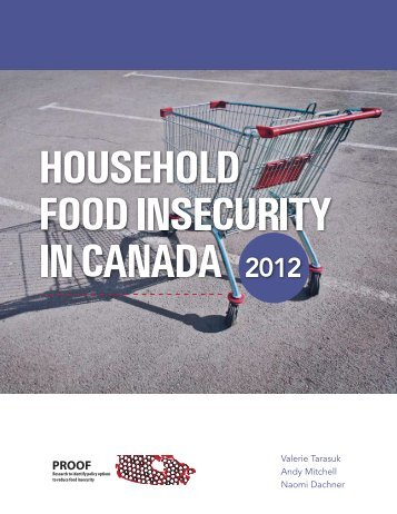 Household_Food_Insecurity_in_Canada-2012ENG
