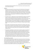 Contents Who's who in humanitarian financing? - Global ... - Page 4