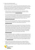 Contents Who's who in humanitarian financing? - Global ... - Page 5