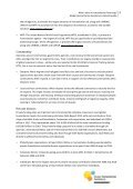 Contents Who's who in humanitarian financing? - Global ... - Page 6