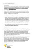 Contents Who's who in humanitarian financing? - Global ... - Page 7
