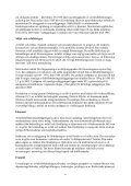 2005:02 Avfall blir värme och el – en rapport om ... - Avfall Sverige - Page 7