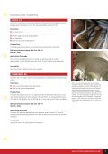 Timber Preservation and Repair Brochure - Triton Chemicals - Page 7