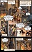 Utazás a Föld középpontja felé - Page 6
